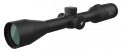 GPO SCOPE PASSION 3X 3-9X40i