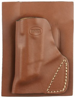 Hunter 25006 Pocket Holster Taurus TCP 380