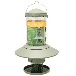 Moultrie AutoFeeder