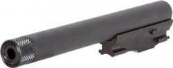Beretta BERETTA M922/M9A122 BARREL THREADED 5.3