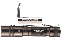 STREAMLIGHT PROTAC HPL 2L-X