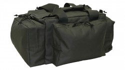Bob Allen Allen BAT400 Tactical Range Bag
