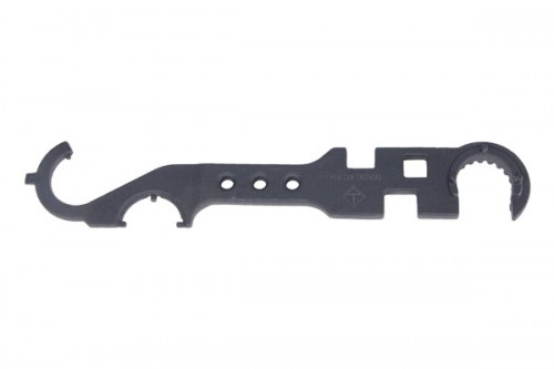 ATA WRENCH ARMORER TOOL AR15