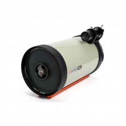 Celestron EdgeHD 9.25 Optical Tube Assembly