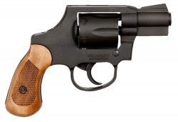 Rock Island - Armscor - Rock Island M206 38spl 2\