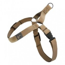 US TACTICAL K9 HARNESS X-LARGE
