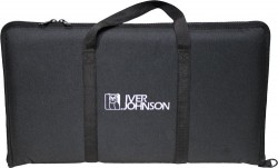 Iver Johnson Shotgun Case Fits