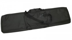 Bob Allen Allen BAT142 Tactical Gun Case