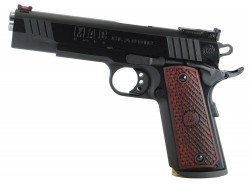 Metro Arms Co 1911 Classic Blued .45ACP 5-inch 8rd