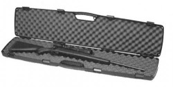 Plano SE Single Rifle Case-Black