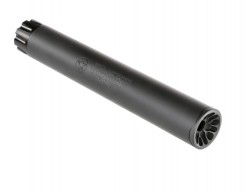 LIBERTY ESSENCE SUPPRESSOR 22