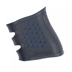 Pachmayr Tactical Grip Glove Speedfeed XD/XD(M)