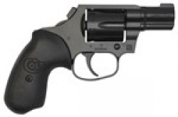 COLT NIGHT COBRA 38SPL 2